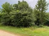 TBD Lot 164 Ferguson Drive - Photo 2