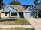 11926 Guadalupe River Drive - Photo 1