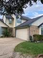 12022 Creekhurst Drive - Photo 1