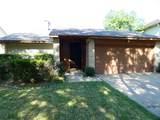 2102 Creekshire Drive - Photo 1
