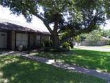 3739 Westheimer Place Drive - Photo 1