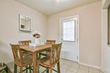 938 Success Lane - Photo 13