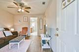 938 Success Lane - Photo 4