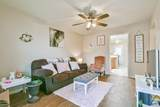 938 Success Lane - Photo 5