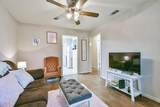 938 Success Lane - Photo 7