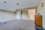 3317 Lockshire Ridge Court - Photo 2