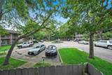 6451 Bayou Glen Road - Photo 13