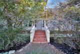 1250 Pine Lake Road - Photo 3