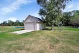 1250 Pine Lake Road - Photo 45
