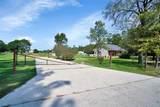 1250 Pine Lake Road - Photo 46