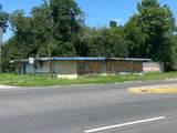 7802-7814 Cullen Boulevard - Photo 1