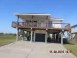 22306 Vista Del Mar - Photo 1
