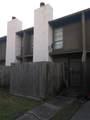 9550 Deering Drive - Photo 1