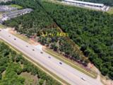 3.2 acres Loop 336 - Photo 1