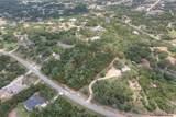 137 Falling Hills - Photo 1