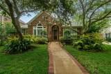 15526 Wooden Oak Court - Photo 1