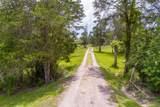 444 Cemetery Road - Photo 21