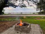 3510 Bayshore Drive - Photo 1