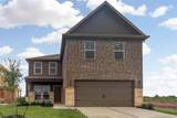 8819 Bison Meadow Trail - Photo 1