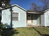 3806 Kennon Street - Photo 1