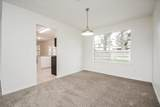 13822 Glade Hollow Drive - Photo 10