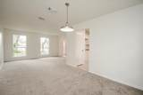 13822 Glade Hollow Drive - Photo 11