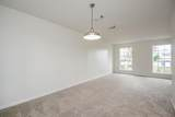 13822 Glade Hollow Drive - Photo 14