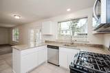 13822 Glade Hollow Drive - Photo 16