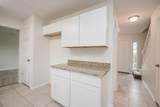 13822 Glade Hollow Drive - Photo 20
