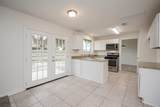 13822 Glade Hollow Drive - Photo 23