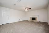 13822 Glade Hollow Drive - Photo 24
