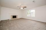 13822 Glade Hollow Drive - Photo 25