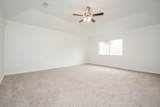 13822 Glade Hollow Drive - Photo 26