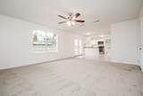 13822 Glade Hollow Drive - Photo 27