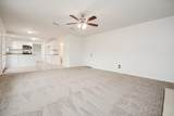 13822 Glade Hollow Drive - Photo 28