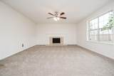 13822 Glade Hollow Drive - Photo 29