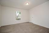 13822 Glade Hollow Drive - Photo 3