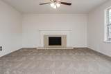 13822 Glade Hollow Drive - Photo 30