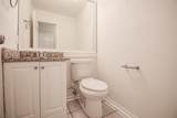 13822 Glade Hollow Drive - Photo 31