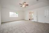 13822 Glade Hollow Drive - Photo 33