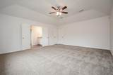 13822 Glade Hollow Drive - Photo 35