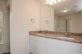 13822 Glade Hollow Drive - Photo 37