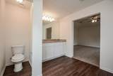 13822 Glade Hollow Drive - Photo 38