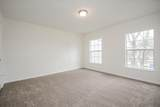 13822 Glade Hollow Drive - Photo 39