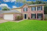 13822 Glade Hollow Drive - Photo 4