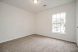 13822 Glade Hollow Drive - Photo 41