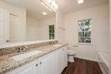 13822 Glade Hollow Drive - Photo 44