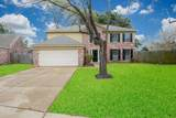 13822 Glade Hollow Drive - Photo 5