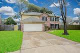 13822 Glade Hollow Drive - Photo 6