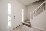 13822 Glade Hollow Drive - Photo 7